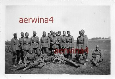 Ebay Polen Deutsch