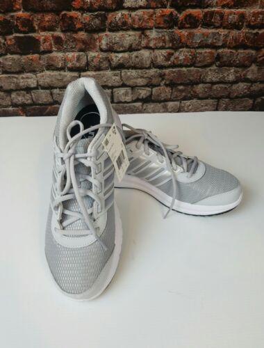 Lite Adidas Duramo Womens Performance W atl Calzado pxRqTt