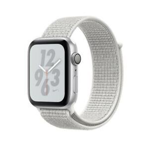Apple-Watch-Nike-Silver-Aluminium-Summit-White-Sport-Loop-44mm-MU7H2-Agsbeagle