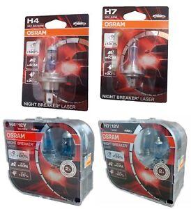 Osram-NIGHT-BREAKER-LASER-130-H4-H7-Blister-Duo-Nightbreaker-Laser-Lampen