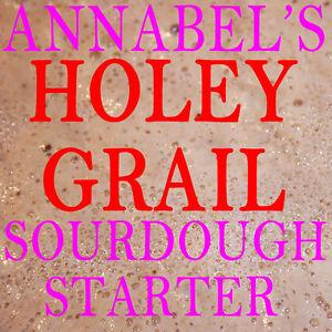 ANNABEL-039-S-034-HOLEY-GRAIL-034-SOURDOUGH-STARTER-BREAD-50gm