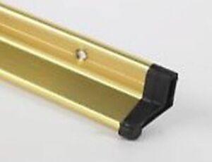 Door Rain Deflector Door Drip Weather Bar For Upvc Wood