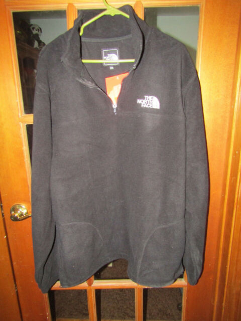 BNWT Men's THE NORTH FACE Denali fleece jacket size 2XL $165