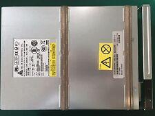 IBM Delta 600W Power Supply  42D3346  42D3345  DPS-600QB A  15240-12  J92601