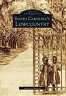 South Carolina's Lowcountry by Anthony Chibbaro (Paperback / softback, 1999)