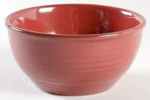 Park-Designs-ASPEN-Red-Soup-Cereal-Bowl-8347577
