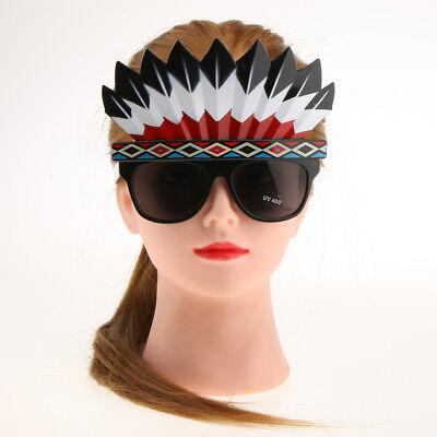 Hawaiian Luau Lets Party Beer Bottle Glasses Eyeglasses Party Fancy Dress