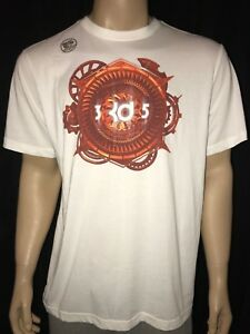 aad650a2f364 Nike KD Glow 35 DRI-Fit Men s T-shirt Tee BNWT Kevin Durant