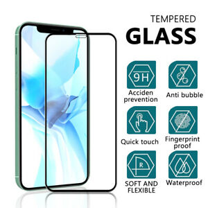 For-iPhone-12-Pro-Max-mini-Premium-Full-Cover-Tempered-Glass-Screen-Protector