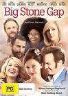 Big Stone Gap (DVD, 2016)