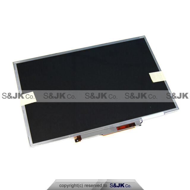 "DELL Inspiron 5000 5000e Laptop Hitachi 15/"" XGA LCD Screen 27XNG Replacement NEW"
