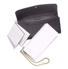 34ddb4d5cbe1 item 1 NWT Michael Kors Juliana Large 3-In-1 Saffiano Leather Wallet Black  -NWT Michael Kors Juliana Large 3-In-1 Saffiano Leather Wallet Black