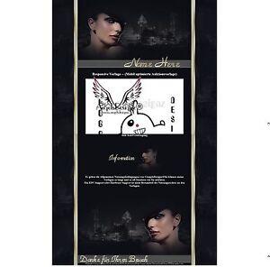 Responsive-Auktionsvorlage-Fashion-Mobil-optimierte-eBay-Vorlage-Template-619