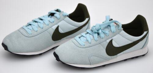 405 Nike Art Casual 100 828436 Tempo Sneaker Donna Scarpa Libero xwvHqwzAg