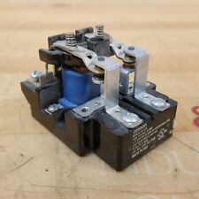 OMRON MGN1X-AC120 Power Relay 120VAC Coil