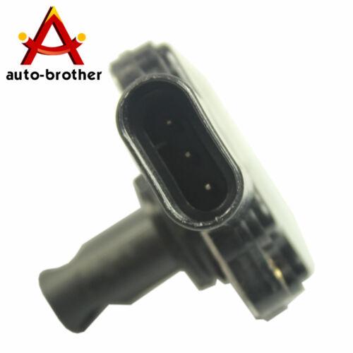New Mass Air Flow Meter Sensor MAF 19179716 for Chevy Buick Oldsmobile Pontiac