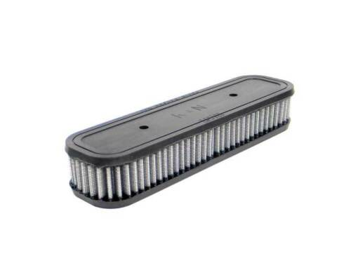 1100G # SU-1200 K/&N Replacement Air Filter for Suzuki GS1000G GS1000GL