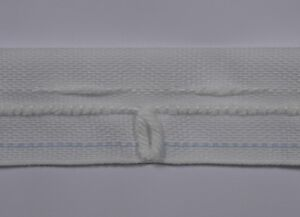 19mm-looped-loops-hooked-white-austrian-roman-blind-net-curtain-header-tape