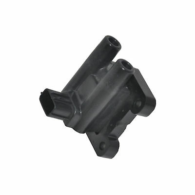 New Surplus OEM C1160 Bulk Packaged Ignition Coil