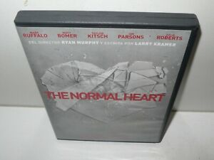 the-normal-heart-ruffalo-roberts-dvd