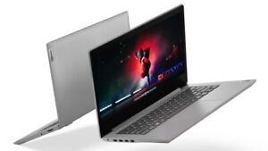 "NEW Lenovo IdeaPad Slim 3, 14"" Grey"