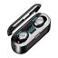 Bluetooth-5-0-Headset-TWS-Wireless-Earphones-Mini-Earbuds-Stereo-Headphones-Hot miniature 12