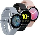 Samsung Galaxy Watch Active 2 44mm Bluetooth Smartwatch