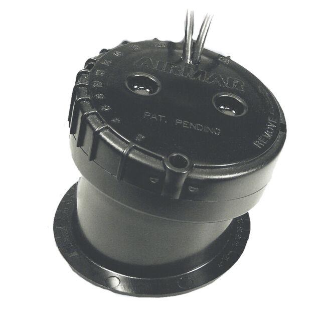 136-03 // NAVICO Navico P79 In-Hull Transducer
