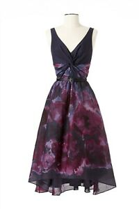 purple summer dress,purple summer dress,