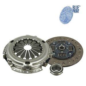 Kupplung Kupplungssatz Motorkupplung LUK 623 1791 60