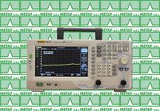Rigol DSA815-TG SPECTRUM ANALYZER 1.5 GHZ, WITH TRACKING GENERATOR