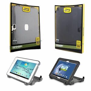 Image Is Loading New Otterbox Defender Samsung Galaxy Note 10 1