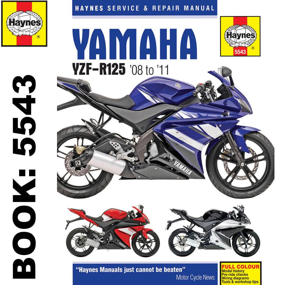 QKPARTS Regulator Rectifier For Yamaha YZF-R1 2002 2003 2004 2005 ...