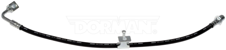 Dorman H86551 Hydraulic Brake Hose