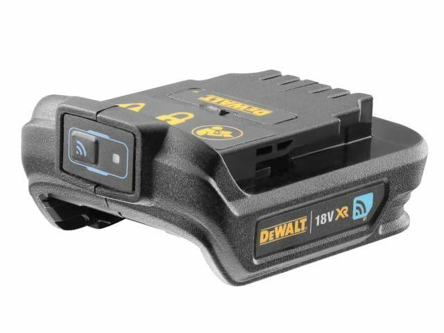 DEWALT - Connecteur de connexion d'outil DCE040 XR 18V