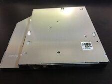 Dell Inspiron 9400 Lecteur Optique DVD/RW MODEL TS-L632