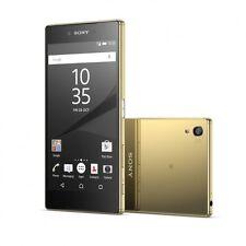 Sony Xperia Z5 Premium Dual Sim E6883 - Gamextremephils COD SSM17
