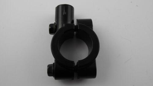 Miroir Coquille de Yamaha m10x1,25 Support universel droite//gauche 22 mm