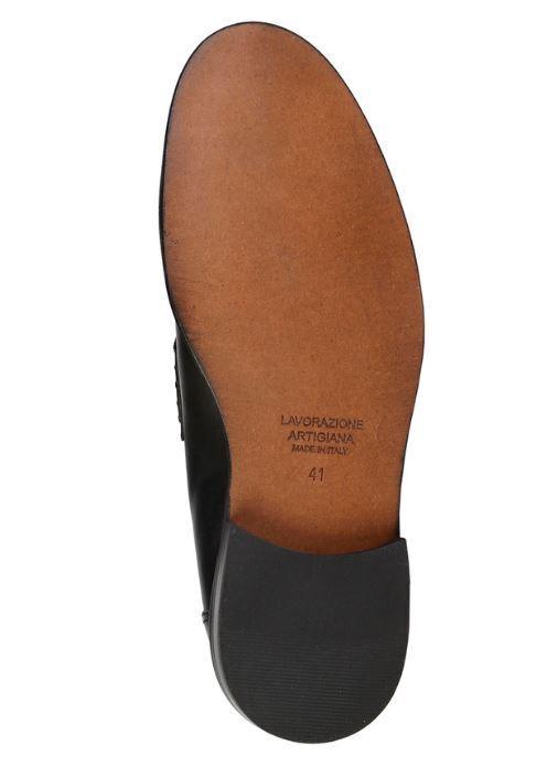 cheap for discount 86b48 6e488 ... NIKE Hyperdunk 2013 Men Basketball Shoes Size 12.5 12.5 12.5 Black  584433 32e2cc ...