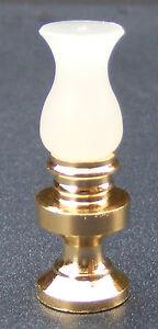1-12-Echelle-non-Fonctionnelle-Table-Huile-Lampe-Tumdee-Poupees-Maison-Lumiere