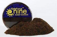 Marsh Blend Scatter Material GF9 Gale Force Nine GF9 GFS005