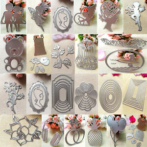 DIY-Scrapbooking-Album-Embossing-Paper-Card-Decor-Metal-Cutting-Dies-Stencils