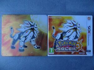 VF Français SL11 205//236/_R Reverse Pokemon Laboratoire Pokemon