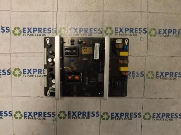 Power Supply Board Psu Mlt333