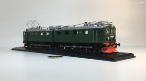 Nuevo-1-87-escala-Ho-Carro-de-Ferrocarril-Urbano-IE-12-2115-12-2116-Train-3D-Modelo-de-la-exhibicion