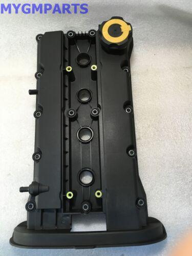 Auto Parts & Accessories Car & Truck Engine Valve Covers mediatime ...