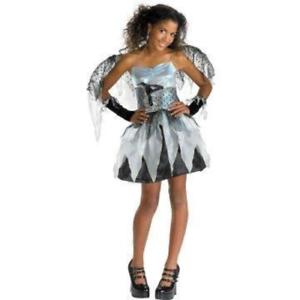 Frost-Fairy-Costume-Child-teen-Costume-Medium-7-8