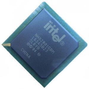 NH82801GBM 64BIT DRIVER