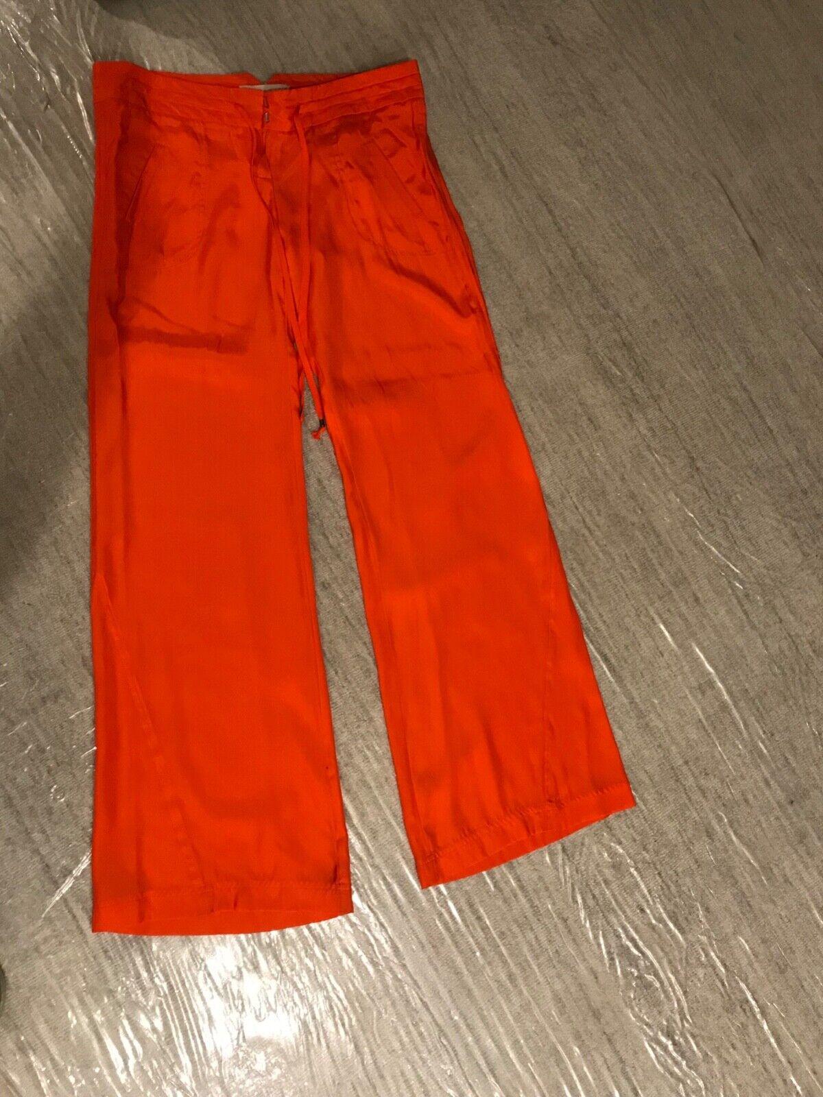 Georgie damen pants Größe 2