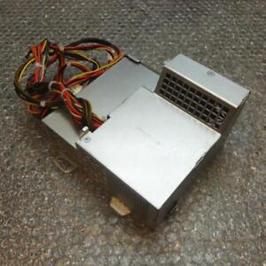 Hp-240W-Alimentatore-Psu-API5PC49-403778-001-403985-001